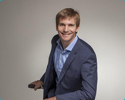 Julien Fraysse